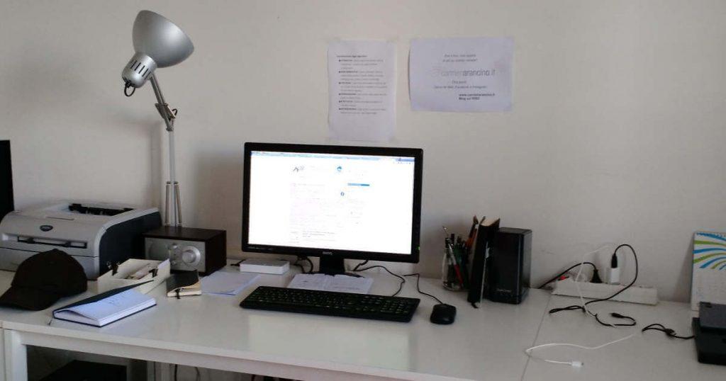 webmaster-visibilita-sul-web-francescodattolo.it