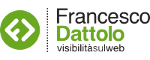 Francesco Dattolo - Visibilità sul Web