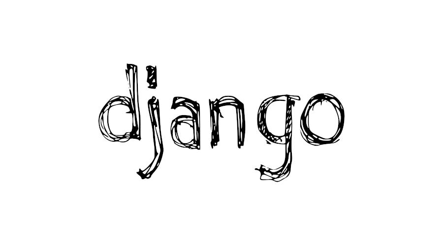 Django il framework in python per sviluppo Web